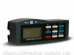 Измеритель шероховатости TR-210