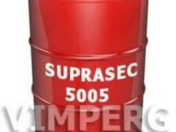 Изоцианат Suprasec 5005, пенополиуретан, компоненты ППУ.