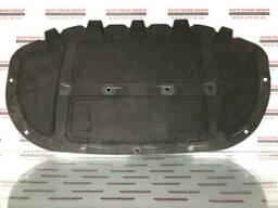 Изоляция капота VW Passat B7 USA 2012-2015 561-863-831-B