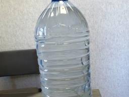 Изопропиловый спирт (ИПС) абсолютированный наливом 99,98% от 10 л