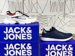 JACK & JONES мужской обуви микс