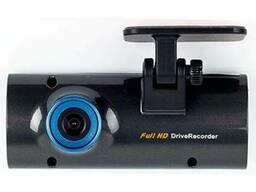 Janus Автомобильный видеорегистратор Janus Full HD