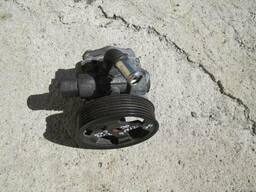 Jeep Compass 2006-2014 2.0 CRD Гидроуселитель руля разборка