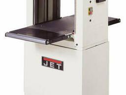 Jet JPM-13CSX Рейсмусовый станок, 220 В, 708524XM