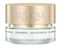 Juvena AQUA Recharge GEL Увлажняющий энергетический гель tube 5 ml