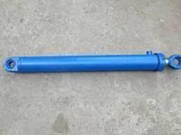 К-700 Погрузчик Короткий Гидроцилиндр