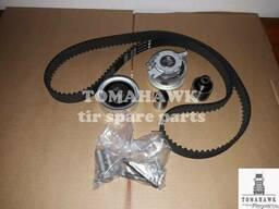 К-кт ГРМ VW T5 2011 530055010