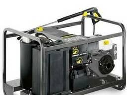 Kärcher HDS 1000 De(с двигателем внутреннего сгорания)