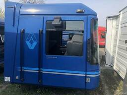 Кабина Renault Magnum евро 3 на разборке