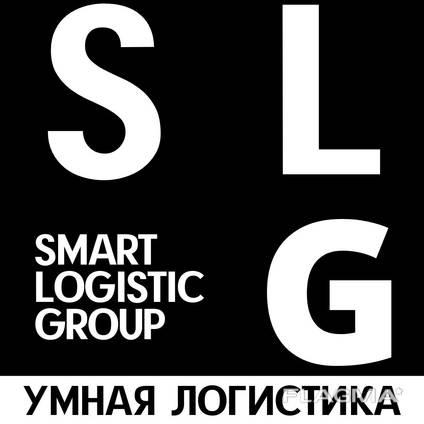 Качественная и доступная доставка Вашего товара по Украине и в Европу