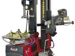 Качественное шиномонтажное оборудование MB