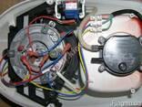 Качественный ремонт пароочистителей, паровых швабр, минимоек - фото 4