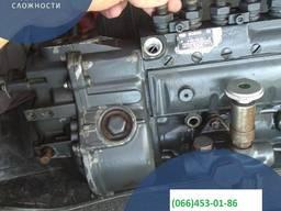 Качественный ремонт ТНВД bosch denso delphi