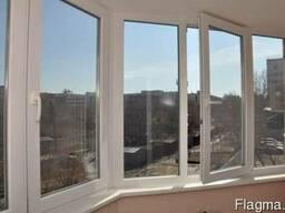 Вікна, двері, балкони. Ірпінь, Буча, Ворзель, Гостомель