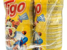 Какао Mokate Tigo, 300 г, 4 шт.