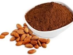 Какао порошок 25 кг