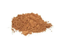 Какао порошок натуральный производственный