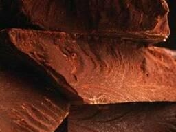 Какао тертое ADM Польша