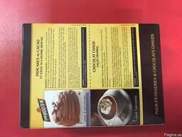 Какао Van Houten 250g - фото 4