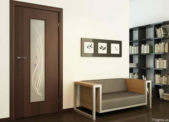 Какие Двери Купить в Комнату Недорогие