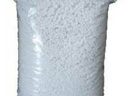 Кальций хлористый безводный