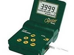 Калибратор/измеритель силы тока и напряжения Extech 412300A