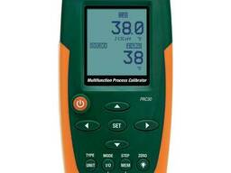 Калибратор многофункциональный Extech PRC30