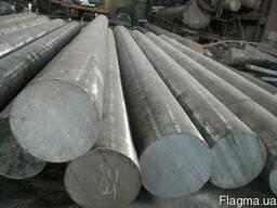 Пруток, круг калиброванный сталь 20, 35, 45, 40Х.