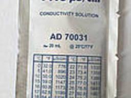 Калибровочный раствор Adwa AD70031 для ЕС-метров (1413. ..