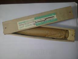 Калибры (пробкКалибры (пробки. втулки) конус морзе КМ0 - КМ6