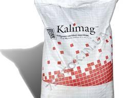 Калимаг 50 кг (мешок), оригинал
