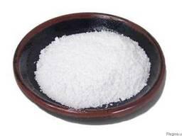 Калий углекислый (поташ), калий карбонат
