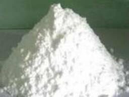 Калий йодистый чда. , (Калий йодид (73% I)