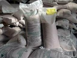 Калийные удобрения, продажа, цена, опт, доставка по Украине