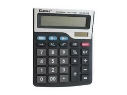 Калькулятор Gaona - DS-9633 B