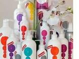 Kallos Cosmetics профессиональные средства для волос. - фото 5