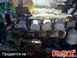 КАМАЗ 5320 - фото 2