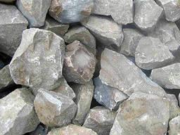 Камень Бут, бутовый камень, купить