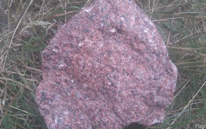 Камень бут Киев, Вышгород, Буча, Ирпень, Бровары, Борисполь