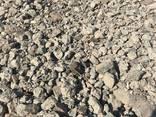 Камень Бут Щебень Отсев - фото 4