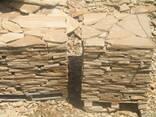 Плиты Перекрытия, блоки, кирпич - фото 4
