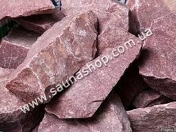 Камень для сауны и бани