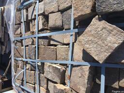 Камень песчаник - фото 2