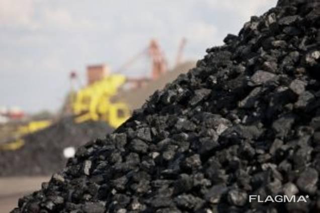 Каменный уголь антрацит АС, АМ, АО, АК с доставкой