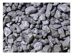 Каменный уголь ДГО (13-100)