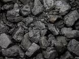 Уголь каменный СС (слабоспекающийся) Eßkohle - фото 4