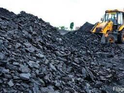 Каменный уголь на экспорт. - фото 2