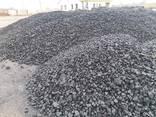 Каменный уголь орех в мешках, опт и вагонными нормами - фото 2