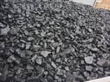 Каменный уголь орех в мешках, опт и вагонными нормами - фото 3