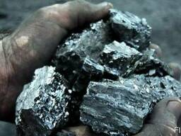 Каменный уголь, уголь, антрацит, аш, ас, ам, ао, ако